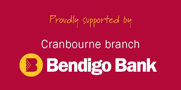 Bendigo Bank - Cranbourne